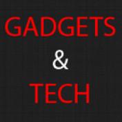 Techstuff profile image