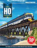 The Key to Model Railroad Heaven: A Review of the