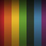 icmn91 profile image