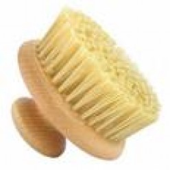 How To Get Younger Looking and Radiant Skin By Dry Brushing