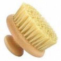 Type of Dry Brush