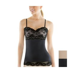 Flatter Your Figure With Shapewear