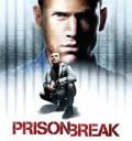 Prison Break Season 1: The Ultimate Review