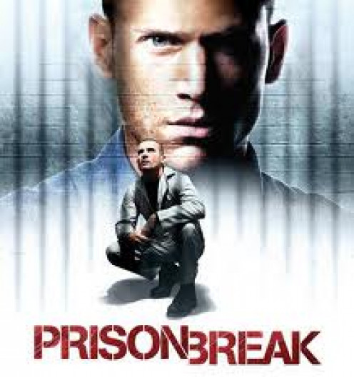 Prison Break Season 1 was a unique television series that was full of many twists and turns. Breaking out of Fox River Prison is very hard because it is full of guards.