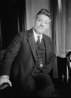 The World's Greatest Violinists - Fritz Kreisler