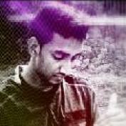 brintojames profile image