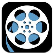 App Trailer's logo