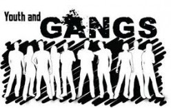 Gangs & Their Influence on Juveniles