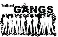 Gangs & Their Influence on Juveniles