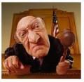 Criminal Sentencing