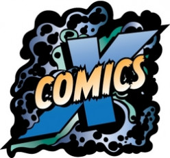 Review of Comixology