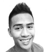 KoiHdez profile image