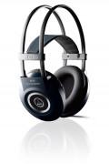 AKG K99 Studio Headphones Review