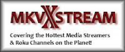 Daily Media Streaming News Updates