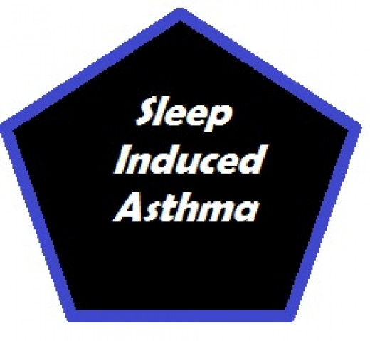 Air Purifiers and plants can ease symptoms of nocturnal asthma.