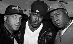 The L.O.X Aka D-Block - Top 10 Songs of All Time - Jadakiss, Sheek Louch, Styles P