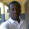 snr kobby profile image