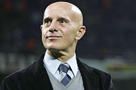 Arrigo Sachhi