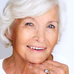 Have great looking skin, whatever your age by avoiding the seven deadly skin sins in this article!
