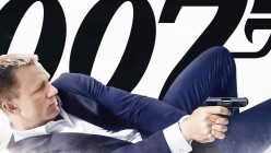 Skyfall (2012) - Multimedia Archive and Review