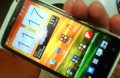 HTC One X Common Problems