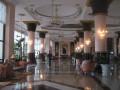 Hotel Review -  Riu Palace Las Americas - Cancun Mexico