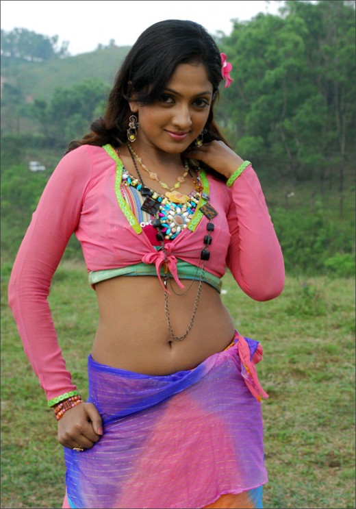HOT ACTRESS SHEELA PICTURES