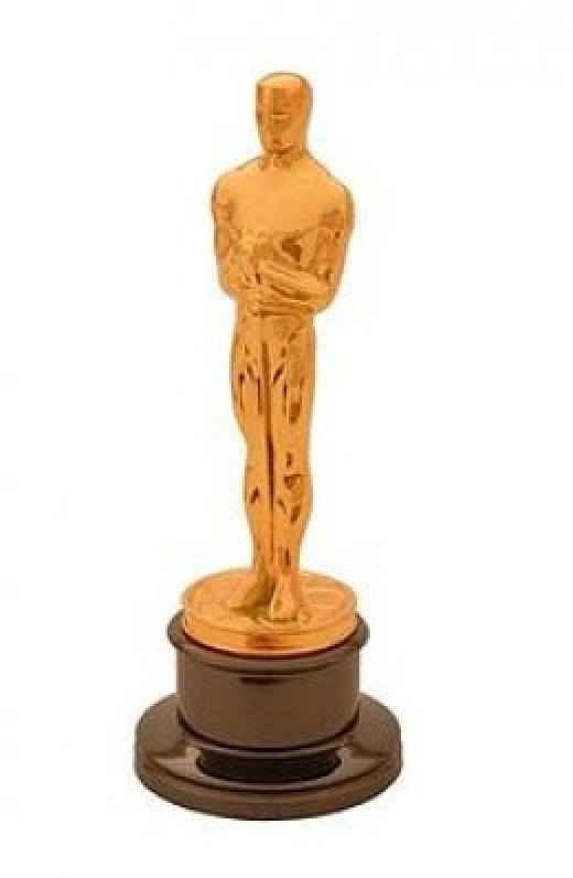 academy award / Oscar