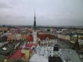 Olomouc, Czech Republic: Important Moravian City