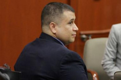 George Zimmerman NOT GUILTY!!