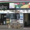 A great family run Italian Restaurant in Cardiff, Wales - Zio Pin