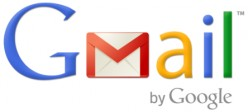 How To Backup Your Gmail E-Mail Account - Protect Yourself Against Data Loss
