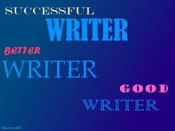 Qualities Of A Successful Writer-What Makes Good Writers Good