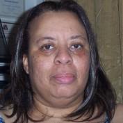 MotherWisdom profile image