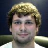 DougL07 profile image