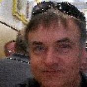 carcro profile image