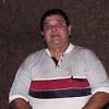 Arox profile image