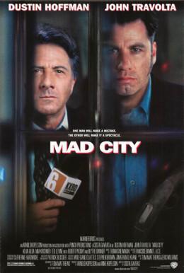 Mad City (1997)