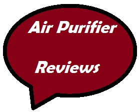 People who write reviews of air purifiers are usually biased and taint their message.