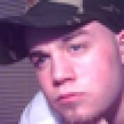 JustBrian profile image