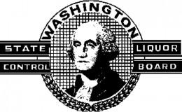 Washington State Liquor Control Board