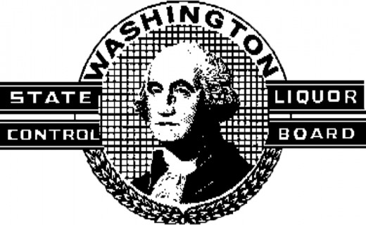 Washington State Liquor Control Board