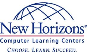 New Horizons Computer Learning Centers is the world's largest independent IT training company.