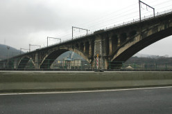 Renory Bridge