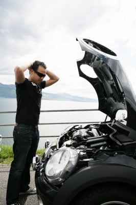 No one wants to get stuck with a car that keeps breaking down on them. Make sure that you know your legal rights the next time you purchase a used car that has mechanical issues.