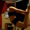 KiKisPoleBlog profile image