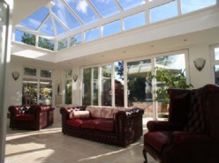 How to Get the best price and the best windows / doors / sunroom