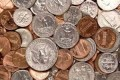 Collecting Coins From Pocket Change: A Place To Start