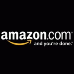 The Amazon Affiliate Program