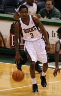 A Look at The Milwaukee Bucks at the Start of the 2012-2013 NBA Season